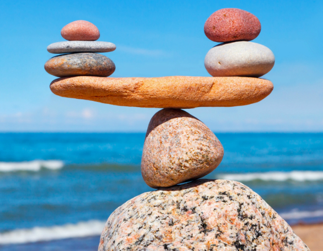 Artikel – Onbewuste behoeften, de sleutel naar stressvrij en plezierig werk